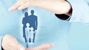 Assurance-vie, pourquoi