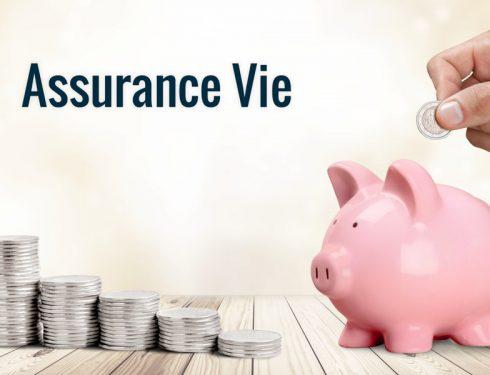 Assurance-vie : un investissement avantageux