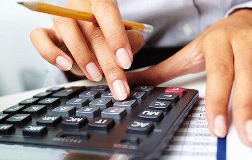 Différence entre la réduction et le crédit d'impôt