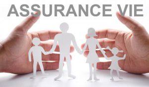 Objectifs de l'assurance-vie