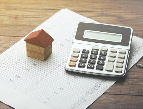 Comment choisir son investissement EHPAD ?