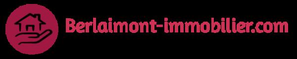 Berlaimont-immobilier.com
