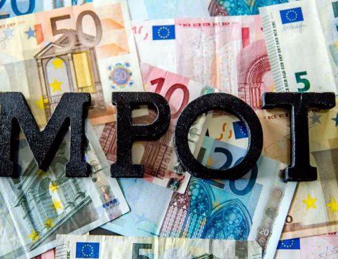 L' impôt sur la fortune immobilière (IFI)